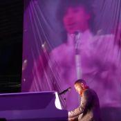 Super Bowl : Justin Timberlake, un show impeccable et un duo avec... Prince !