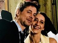 Indochine : Boris Jardel s'est marié devant Nicola Sirkis et ses complices