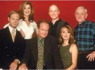 Frasier : Mort d'un acteur phare de la série...