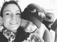 Jennifer Lauret amoureuse : Sa tendre déclaration à son mari Patrick
