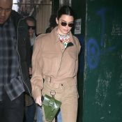 Fashion Week : Kendall Jenner, Bella Hadid et Victoria Beckham s'affrontent