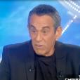"""- """" Salut les terriens"""" , samedi 10 février 2018, C8"""