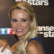 Elodie Gossuin, la tournée DALS : Elle a failli tout plaquer !