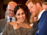 Mariage du prince Harry et de Meghan Markle : Tous les détails de la cérémonie !