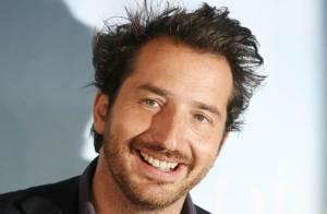 Edouard Baer rempile... pour le 62e Festival de Cannes !