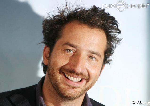 Edouard Baer sera... le maître de cérémonie du 62e Festival de Cannes !