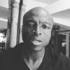 Seal accusé d'agression sexuelle : La justice a tranché...