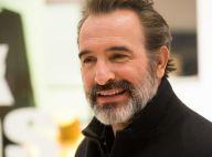 Jean Dujardin raconte comment il a sauvé sa nièce de la mort
