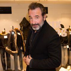 Jean dujardin photos for Dujardin film 2018