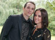 Alizée: La jolie déclaration de son mari Grégoire Lyonnet pour la Saint-Valentin