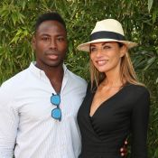 Ariane Brodier maman : Son chéri Fulgence Ouedraogo totalement gaga de leur fils