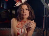"""Enfoirés 2018 : Le clip de leur hymne """"On fait le show"""" est arrivé"""