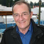 Jean-Pierre Pernaut, ses 30 aux JT : Un journal plein de surprises et d'émotion