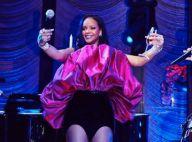 Rihanna a 30 ans : Un anniversaire festif avec ses proches et ses amis VIP