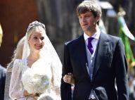 Ernst August de Hanovre (Jr.) : Sa femme Ekaterina a accouché de leur 1er enfant
