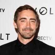 Lee Pace (Le Hobbit) : Le séduisant acteur se dit bisexuel