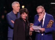 """César 2018 : """"120 battements par minute"""", meilleur film et vive émotion"""