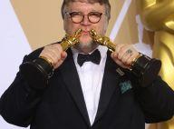 Oscars 2018 : Découvrez le palmarès complet !