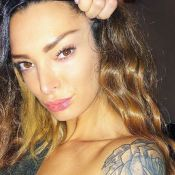 Émilie Nef Naf change de coiffure : Elle fait l'unanimité !