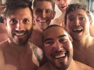 The Voice 7 : Un candidat fait carrière aux USA en chantant tout nu !