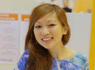Nathalie Nguyen (Masterchef) : Son premier bébé est né !
