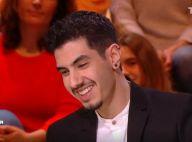 """Jonas Ben Ahmed (Plus belle la vie) : Aux yeux de la loi, il reste """"une femme"""""""