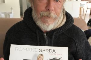 Renaud : Sorti de maison de repos, il soutient adorablement son ex-femme