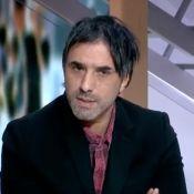 """Marie Trintignant: Le retour de Bertrand Cantat """"fait de la peine"""" à ses enfants"""