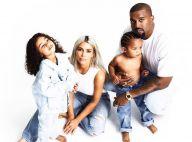 Kim Kardashian : Pourquoi elle ne veut pas avoir plus de quatre enfants