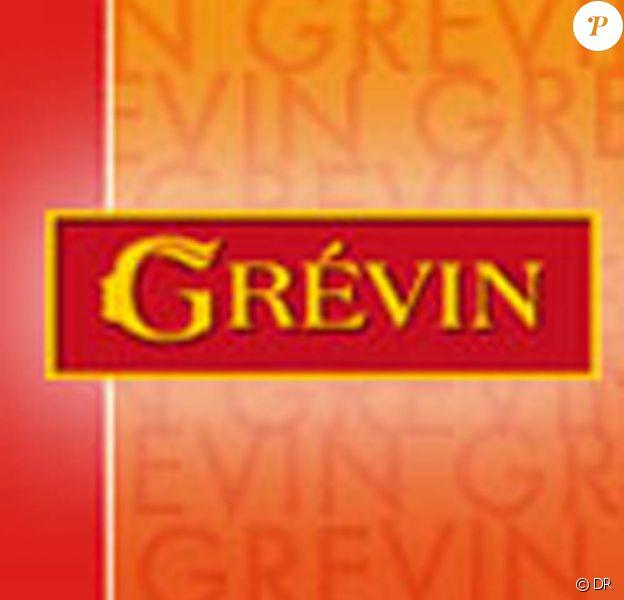 Le musée Grévin va bientôt accueillir un nouveau locataire !
