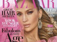 Jennifer Lopez : Un réalisateur lui a demandé de montrer ses seins