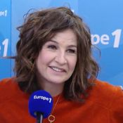 """Valérie Lemercier ne compte pas """"se moquer"""" de Céline Dion dans son biopic"""