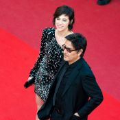 Charlotte Gainsbourg et Yvan Attal : Le début de leur amour marqué par le deuil
