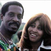 """Tina Turner : Battue pendant des années, elle a """"tout pardonné"""" à Ike Turner..."""