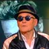 Johnny Hallyday : Un de ses proches fâché à cause du père de Laeticia...