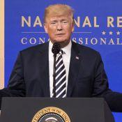 """Donald Trump, une seconde ex-maîtresse balance : """"Il a essayé de me payer"""""""