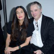 Olivier Lapidus : Lanvin se sépare de son directeur artistique