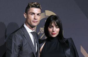 Georgina Rodriguez: Jaccuzzi en très bonne compagnie pour la chérie de Cristiano