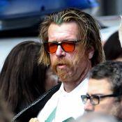 Jesse Hughes : Le chanteur survivant du Bataclan fait encore polémique
