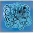 """""""Jane et Serge, un album de famille"""", livre coffret par Andrew Birkin et Alison Castle, aux éditions Taschen, octobre 2013."""