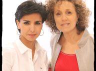 Rachida Dati : découvrez les images exclusives de son émission chez Mireille Dumas...