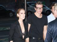 Céline Dion gâtée : Le beau cadeau de Pepe Munoz pour ses 50 ans