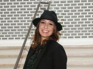 Virginie Guilhaume maman : Elle a accouché d'une fille, le prénom est adorable !