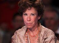Mort de Véronique Colucci : Mimie Mathy, Jenifer... Les hommages des Enfoirés
