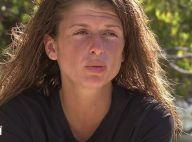 Clémentine (Koh-Lanta) : Pourquoi elle a voté contre Tiffany et non contre Dylan