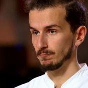 Top Chef 2018 : Clément éliminé, Camille fait un carton !