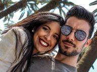 """Ali (Secret Story 9), amoureux d'Alia : """"Après trois ans, on est toujours là"""""""