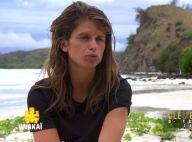 Clémentine (Koh-Lanta) : Les vraies raisons de son vote contre Tiffany