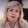 """Hélène Darroze, Michel Sarran et Philippe Etchebest méconnaissables plus jeunes. Extraits diffusés dans """"Top Chef 2018"""", le 21 février 2018."""