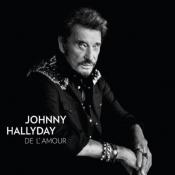 Johnny Hallyday : Un dernier album libéré mais entouré de mystères